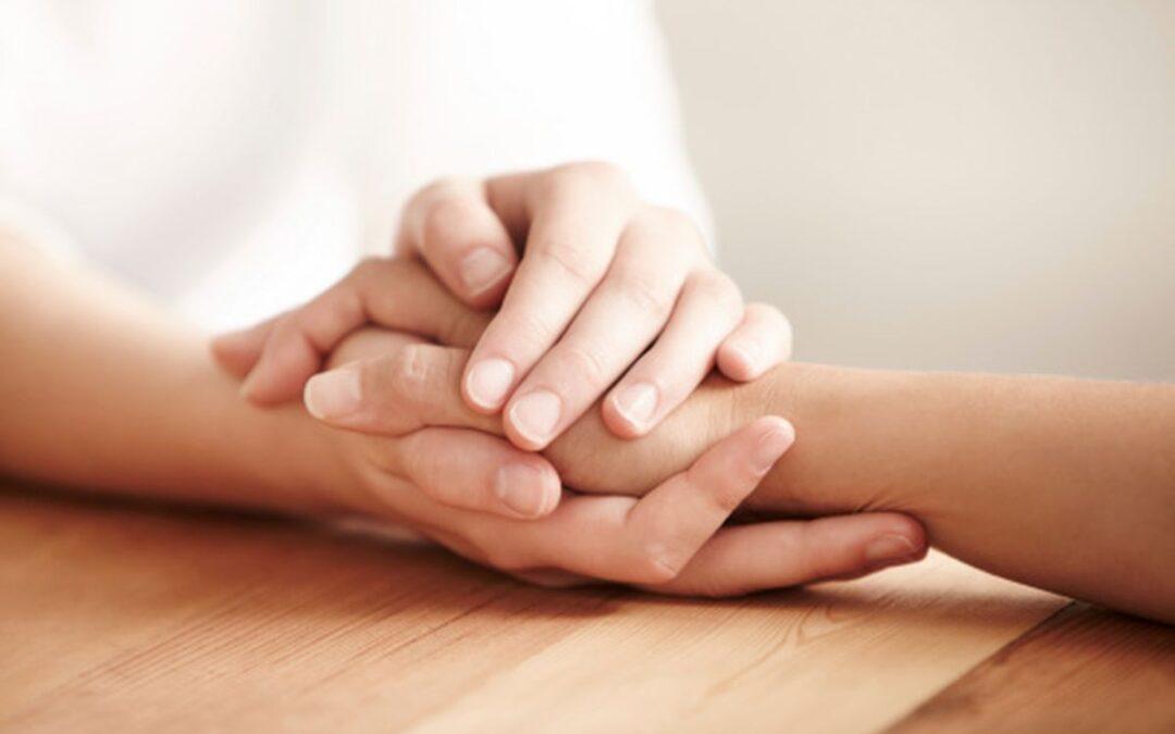 Parashat Tzav: The value of empathy